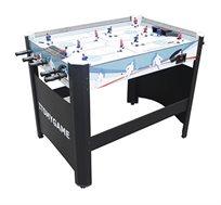 שולחן הוקי מוטות ביתי SUPERIOR