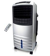 מצנן אוויר עוצמתי Akai Air Cooler מבית Hemilton - משלוח חינם!
