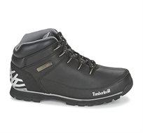 נעלי הרים והליכה לגברים טימברלנד דגם A17JR בצבע שחור