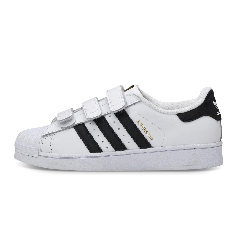 Adidas ילדים//  Superstar