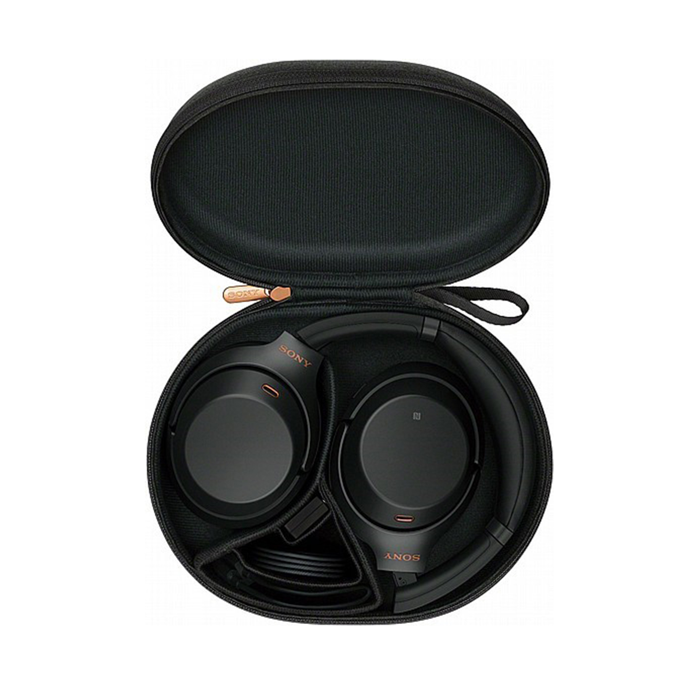 אוזניות אלחוטיות Sony WH1000XM3 - משלוח חינם - תמונה 2