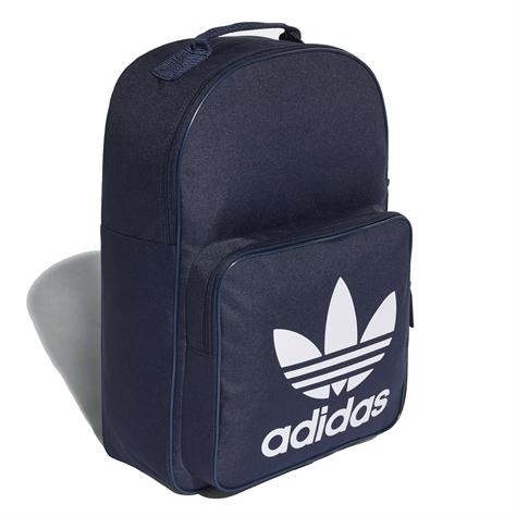 Adidas יוניסקס// Bp Clas Trefoil Collegiate Navy