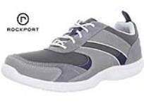 נעלי הליכה Rockport לגברים דגם Wachusett Trail