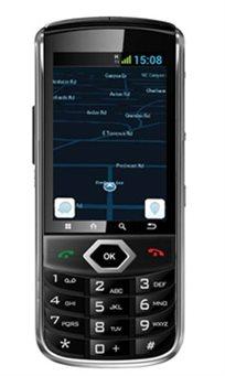 VOYAGER הסמארטפון הראשון לרכב, כולל התקנה מקצועית במרכזי Motorola, בפריסה ארצית