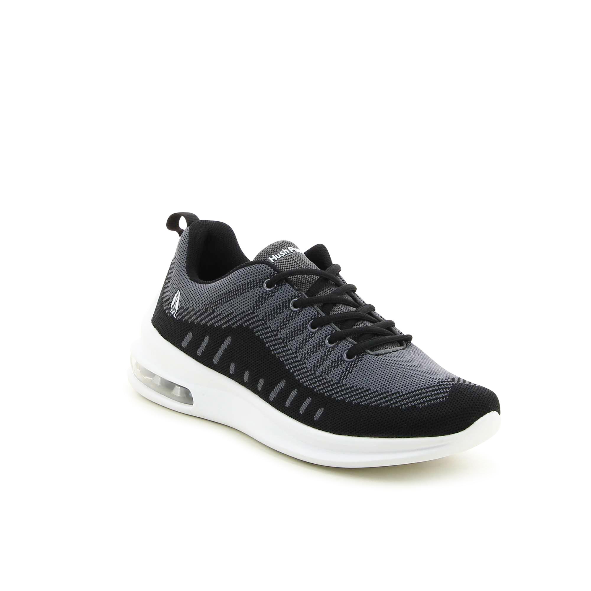 נעלי ספורט גוגינג אייר