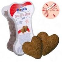 ביסקויטים לכלב בוש - לכלב שמן Bosch