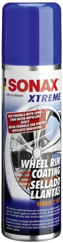 תרסיס לציפוי ג'אנטים Sonax Xtreme 250Ml