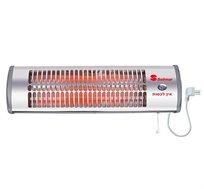 תנור Selmor אינפרא לאמבטיה דגם SE-73  - משלוח חינם!