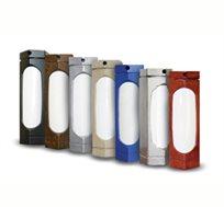 פתרון מדליק! מנורה כשרה לשימוש בשבת - פטנט עולמי באישור גדולי הרבנים, אידאלי לחדרי שינה, ילדים ועוד!