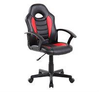 כסא גיימרים דגם אדריאן