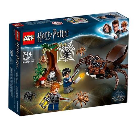 הארי פוטר להרכבה משחק לילדים