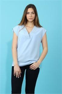 חולצת ווי איזבלה