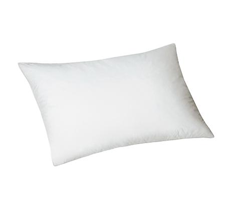 כרית עם סיבי KOMFORT לשינה נוחה