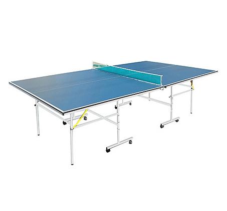שולחן טניס פנים הכולל רשת מקצועית Roberto Ferre