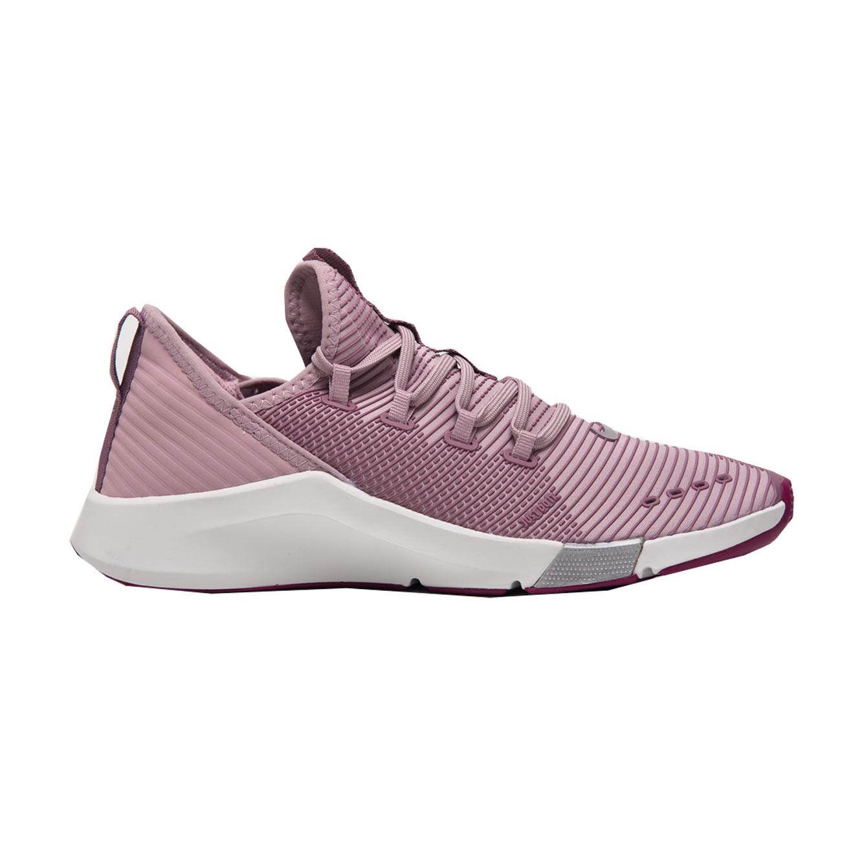 נעלי אייר זום נשים - סגול לילך