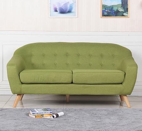 ספה תלת מושבית מודרנית BRADEX במגוון צבעים לבחירה