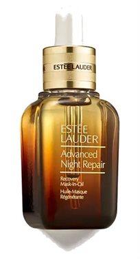 Estee Lauder Advanced Night Repair Recovery Mask Oil