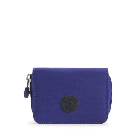 ארנק קטן Tops - Summer Purpleסגול קייצי