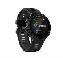שעון טריאתלון GARMIN FR735XT GPS