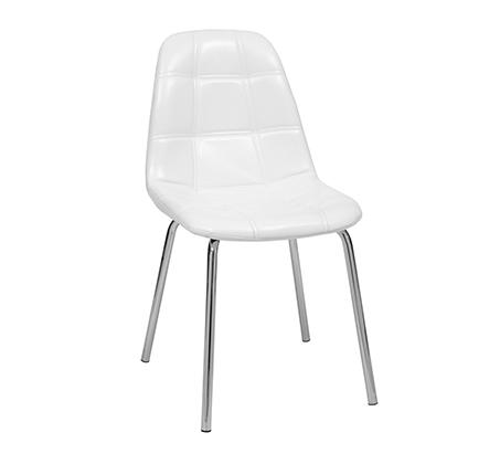 כסא בעיצוב מודרני ועכשווי דגם נועם במבחר גוונים לבחירה