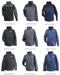 מתחממים באיכות! מעיל סופטשל של חברת OUTSIDER במבחר דגמים וצבעים!
