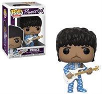 Funko Pop - Prince (Prince) 80  בובת פופ