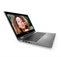 """מחשב נייד ל 60 יום ניסיון- מחשב נייד Dell מסך """"13.3 מעבד i7 זיכרון 8GB דיסק 1TB  מ.הפעלה WIN10"""