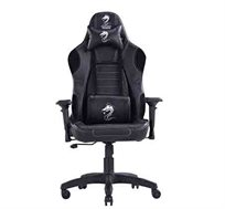 כיסא גיימינג DRAGON GAMECHAIR HERCULES GREY