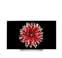 """טלוויזיה """"65 LG בטכנולוגיית OLED ברזולוציית 4K  דגם OLED 65B7Y + מתנה"""