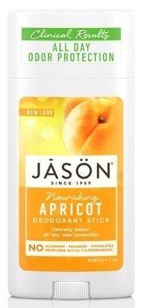 Jason Stick Deodorant