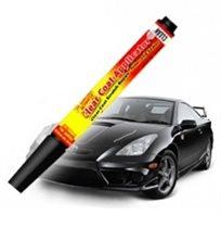 עט להעלמת שריטות מהמכונית FIX IT PRO, לא רעיל, עמיד במים