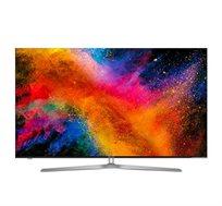 """טלוויזיה """"55 ULED 4K SMART TV דגם H55U7AIL"""