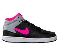 נעלי ילדים אופנתיות NIKE דגם 653692-065