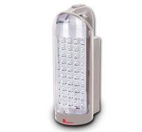 תאורת חירום ניידת Selmor דגם SE-932 - משלוח חינם!