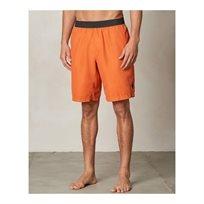 מכנסיים קצרים לגברים