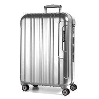 Cosmopolitan Special Edition סט מזוודות