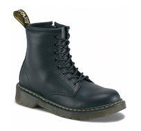 נעלי יוניסקס לילדים דגם דלניי 15382001 בצבע שחור