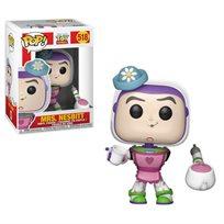 Funko Pop - Mrs Nesbitt (Toy Story) 518 בובת פופ