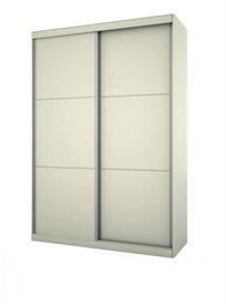 ארון הזזה 2 או 3  דלתות בעל מנגנון טריקה שקטה דגם אמי תוצרת LIVINGROOM