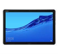 טאבלט  MediaPad T5 10 4G זיכרון 3GB +16GB  יבואן רשמי