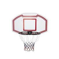 לוח סל רחב דגם basket9 מבית ג'נרל פיטנס