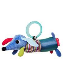 צעצוע עגלה כלב Skip Hop