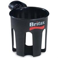 מתקן לכוס/בקבוק לעגלות B AGILE/B MOTION