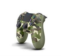 בקר אלחוטי קאמופלאז' Sony PlayStation 4 CUH-ZCT2E16-M