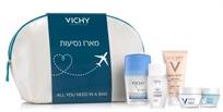 Vichy Set