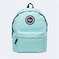 תיק גב הייפ - Backpack Hyb048 Mint Hype