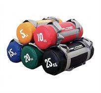 תיק כוח Power Bag - משקל לבחירה