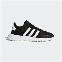 Adidas יוניסקס// Flb W Core Black