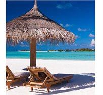 טנריף אי מטריף! 7 לילות במלון 5* כולל טיסות לאי שכולו חוויות, נופים וטיולים החל מכ-€999* לאדם!