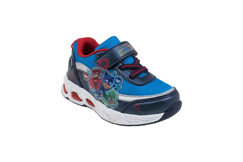 נעלי ספורט תאורה כוח פיגיי
